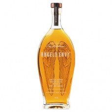 Angel's Envy Kentucky Straight Bourbon Whiskey 750 ml