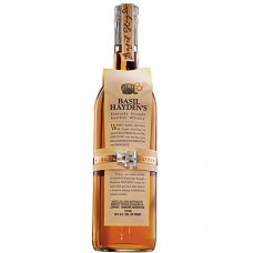 Basil Hayden's Kentucky Straight Bourbon Whiskey 750 Ml