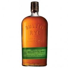 Bulleit Rye 750 ml