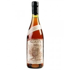 Noah's Mill Bourbon Whiskey 750 ml