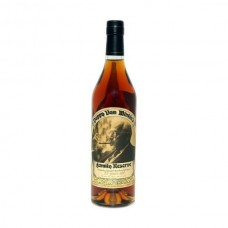 Pappy Van Winkle's 15 Year Family Reserve Kentucky Straight Bourbon Whiskey 750 ml
