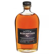 Redemption Rye 750 Ml