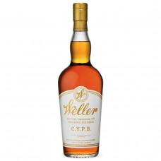 W. L. Weller C.Y.P.B.