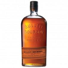 Bulleit Bourbon 1 ltr