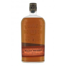 Bulleit Bourbon 750 ml