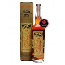 E.H. Taylor, Jr. Small Batch Bourbon 750 ml