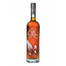 Eagle Rare 10yr Bourbon Whiskey 750 ml