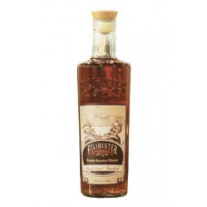Filibuster Dual Cask Bourbon 750 ml