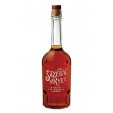 Sazerac Rye Whiskey 750 ml