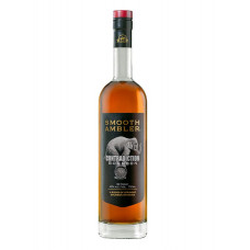 Smooth Ambler Contradiction Whiskey 750 ml