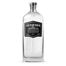 Aviation American Gin 750 ml