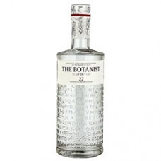 The Botanist Dry Gin 750 ml