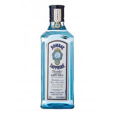 BOMBAY SAPPHIRE Gin 375 ml