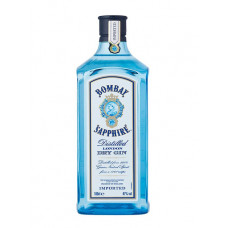 BOMBAY SAPPHIRE Gin 1.75 ltr