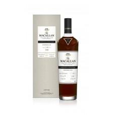 The Macallan Exceptional Single Casks Single Malt Scotch Whisky-2020/ESH-13921/03