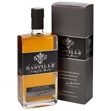 Bastille 1789 Single Malt Whisky 750 ml