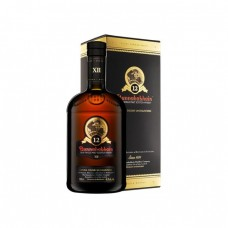 Bunnahabhain 12 Year Old Single Malt Scotch Whisky 750 ml