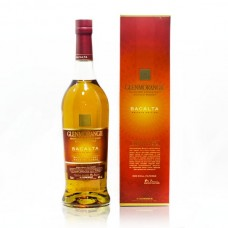 Glenmorangie Scotch Single Malt Bacalta 750 ml