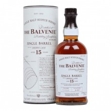 Balvenie DoubleWood 12 Year Old Whisky 750 ml