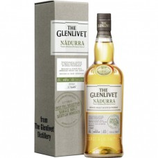 The Glenlivet Scotch Single Malt Nadurra Oloroso Matured 750 ml