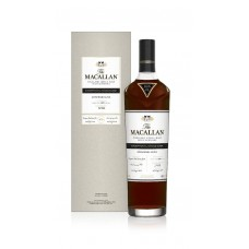 The Macallan Exceptional Single Casks Single Malt Scotch Whisky-2020/ESB-10935/02