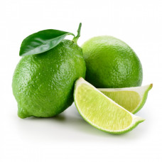 Lime Pack of 1