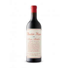 Austin Hope Cabernet Sauvignon 750 ml