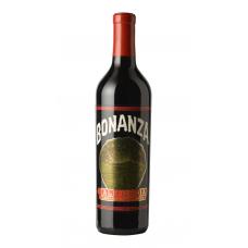 Bonanza Cabernet Sauvignon by Chuck Wagner 750 ml