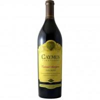 Caymus Cabernet Sauvignon 750 ml