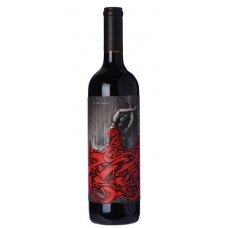 INTRINSIC Cabernet Sauvignon 750 ml