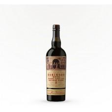 Beringer Bros Bourbon Barrel Aged Cabernet Sauvignon 750 ml