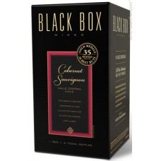 Black Box Cabernet Sauvignon 750 ml