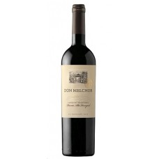 Don Melchor Cabernet Sauvignon 750 ml