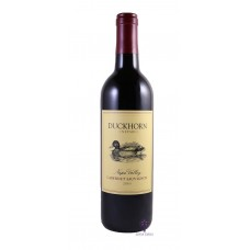 Duckhorn Vineyards Napa Valley Cabernet Sauvignon 750 ml