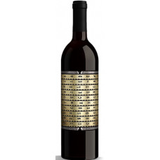 Unshackled Cabernet Sauvignon by Prisoner 750 ml