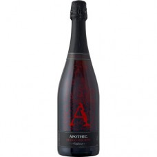 Apothic Sparkling Red 750 ml