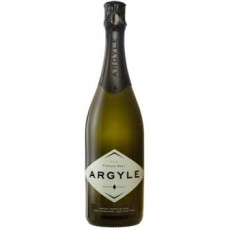 Argyle Vintage Brut 750 ml