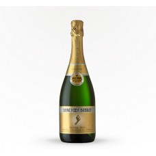 Barefoot Bubbly Extra Dry California Champagne 750 ml