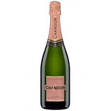 Chandon Blanc de Noirs Sparkling 750 ml