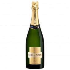Chandon Brut Sparkling 750 ml