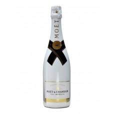 Moët & Chandon Ice Impérial Champagne 750 ml