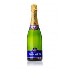 Pommery Brut Royale 750 ml
