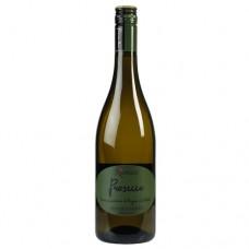 Riondo Prosecco 750 ml