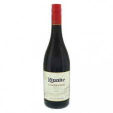 Riunite Lambrusco 750 ml