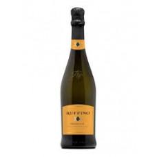 Ruffino Prosecco Italian Sparkling Wine 750 ml