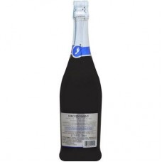 Barefoot Bubbly Prosecco 750 ml