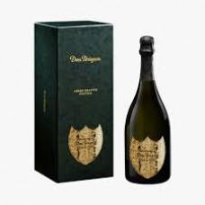 Dom Perignon Lenny Kravitz Limited Edition Vintage Champagne 750 ml