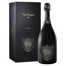 Dom Perignon P2 Vintage Champagne 750 ml