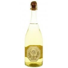 Francis Coppola Sofia Blanc de Blancs 750 ml