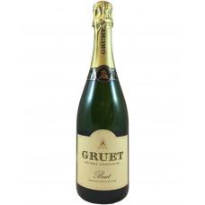 Gruet Brut 750 ml